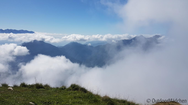 Wanderung-cima-Pari-Gardasee-berge-outdoormaedhen-13