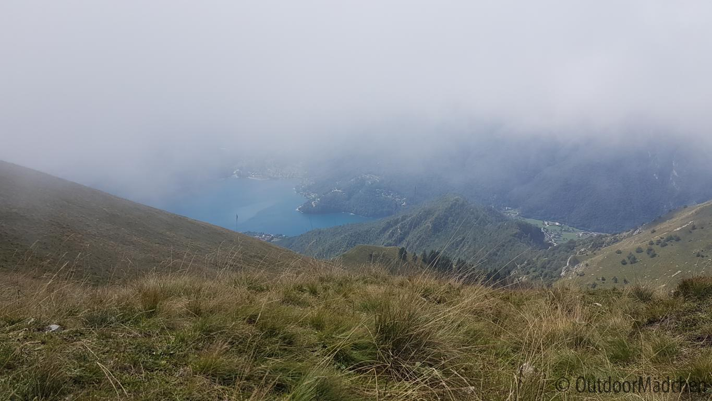 Wanderung-cima-Pari-Gardasee-berge-outdoormaedhen-17