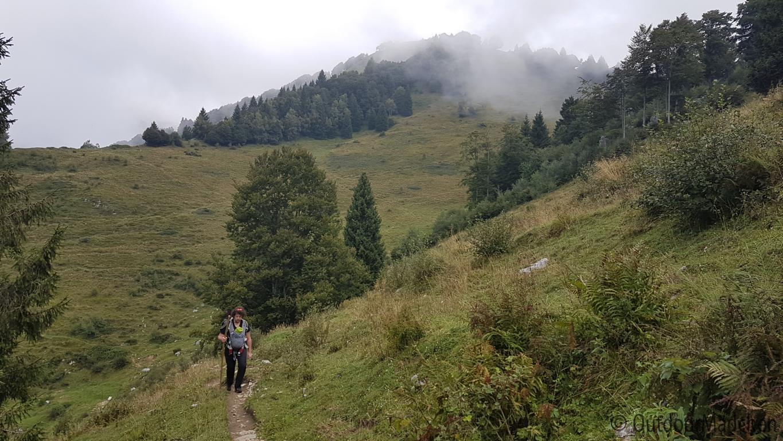 Wanderung-cima-Pari-Gardasee-berge-outdoormaedhen-2