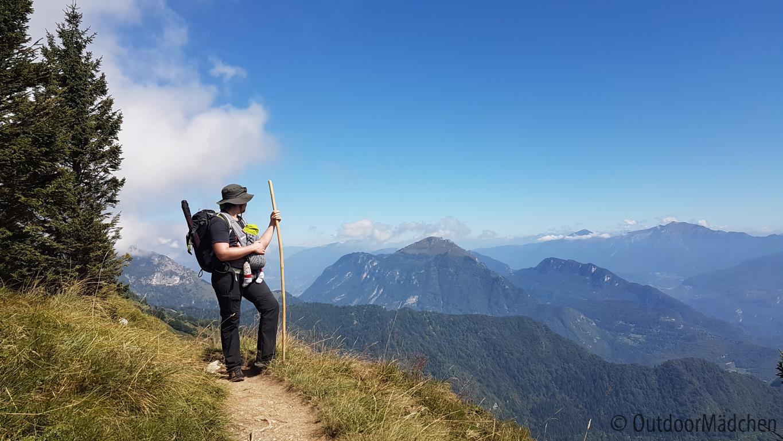 Wanderung-cima-Pari-Gardasee-berge-outdoormaedhen-20