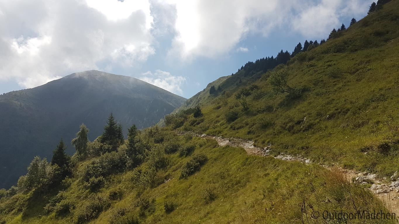 Wanderung-cima-Pari-Gardasee-berge-outdoormaedhen-22