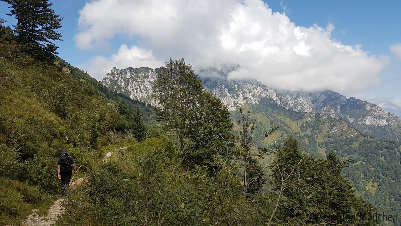 Wanderung-cima-Pari-Gardasee-berge-outdoormaedhen-23