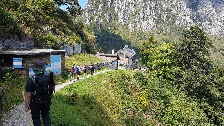 Wanderung-cima-Pari-Gardasee-berge-outdoormaedhen-26