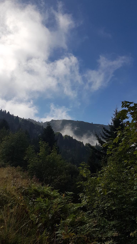 Wanderung-cima-Pari-Gardasee-berge-outdoormaedhen-3