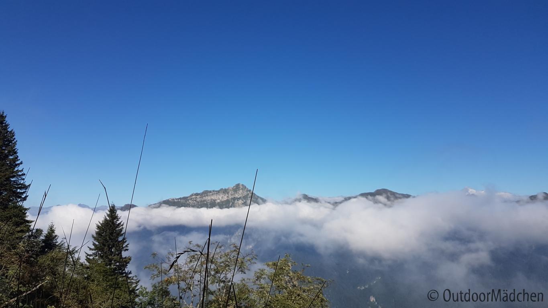 Wanderung-cima-Pari-Gardasee-berge-outdoormaedhen-6