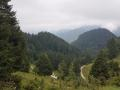 Wanderung-cima-Pari-Gardasee-berge-outdoormaedhen-1