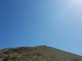 Wanderung-cima-Pari-Gardasee-berge-outdoormaedhen-11