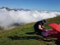 Wanderung-cima-Pari-Gardasee-berge-outdoormaedhen-12