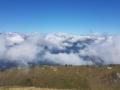 Wanderung-cima-Pari-Gardasee-berge-outdoormaedhen-14