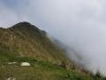 Wanderung-cima-Pari-Gardasee-berge-outdoormaedhen-16