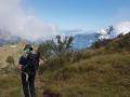 Wanderung-cima-Pari-Gardasee-berge-outdoormaedhen-18