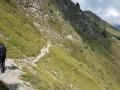 Wanderung-cima-Pari-Gardasee-berge-outdoormaedhen-21