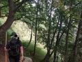 Wanderung-cima-Pari-Gardasee-berge-outdoormaedhen-24