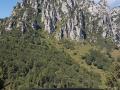 Wanderung-cima-Pari-Gardasee-berge-outdoormaedhen-28