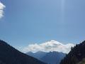 Wanderung-cima-Pari-Gardasee-berge-outdoormaedhen-29