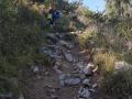 Wanderung-cima-Pari-Gardasee-berge-outdoormaedhen-5