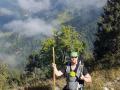 Wanderung-cima-Pari-Gardasee-berge-outdoormaedhen-7