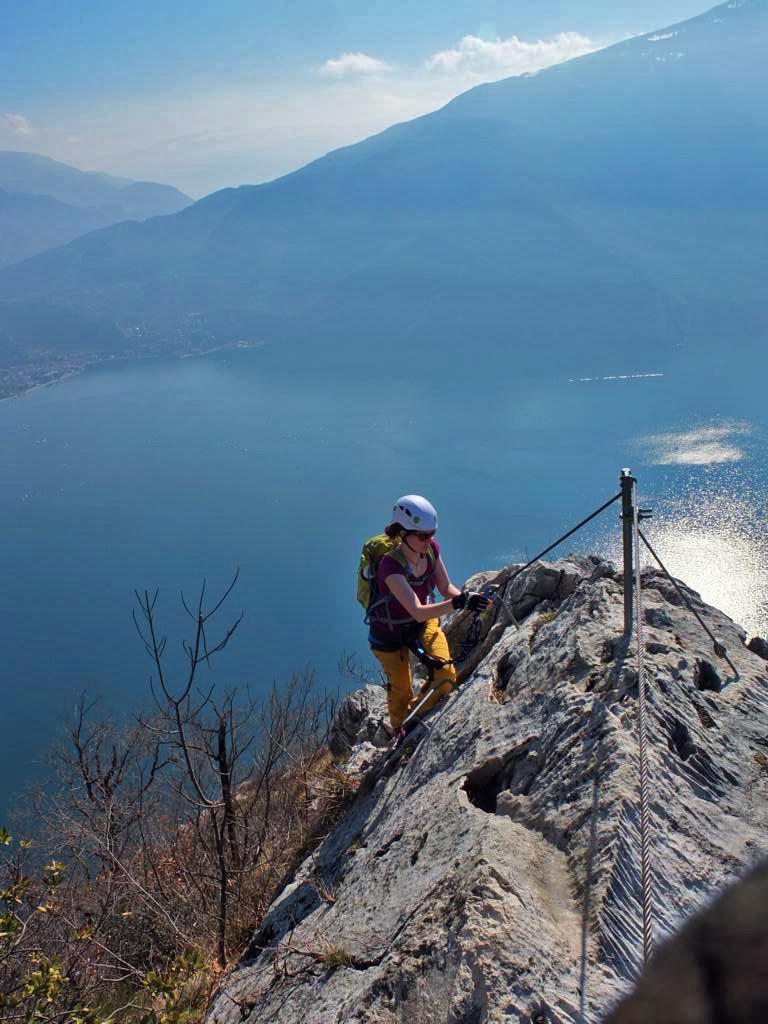 klettersteig-runde-cima-rocca-gardasee (11)