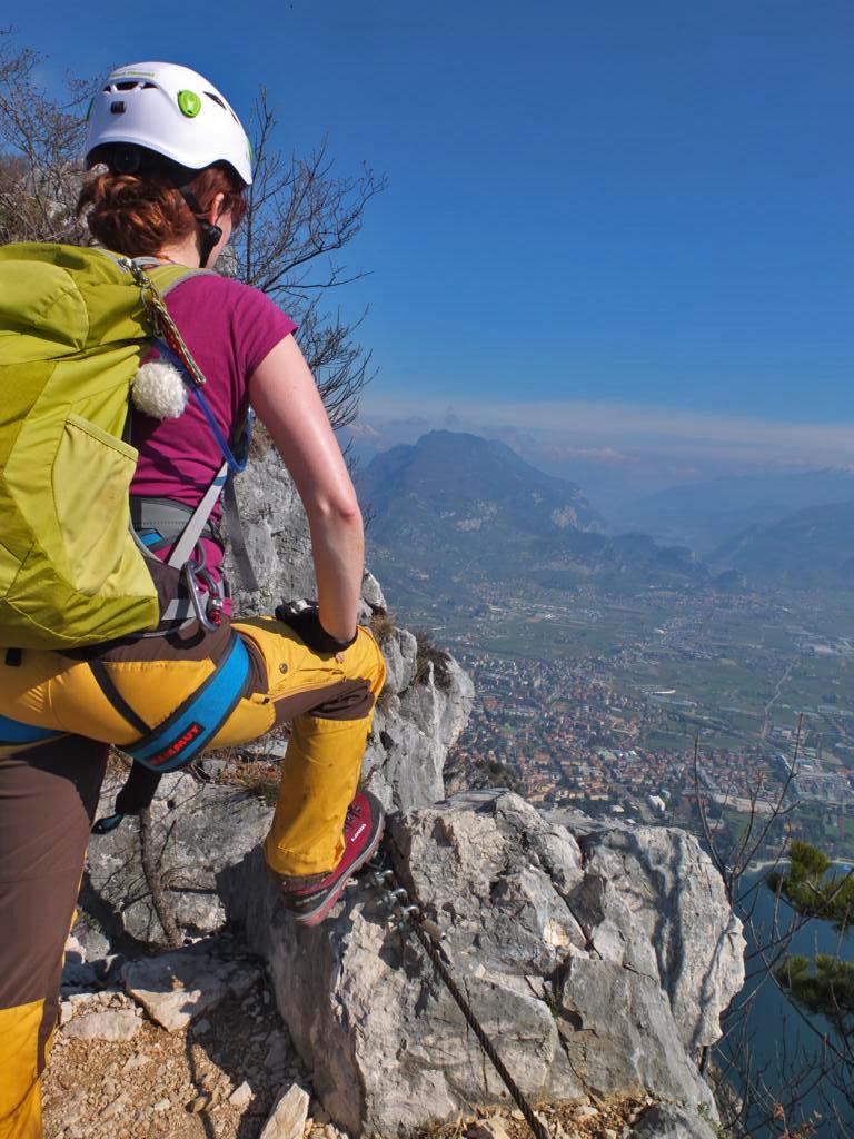 klettersteig-runde-cima-rocca-gardasee (14)