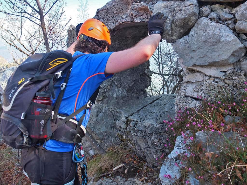klettersteig-runde-cima-rocca-gardasee (16)