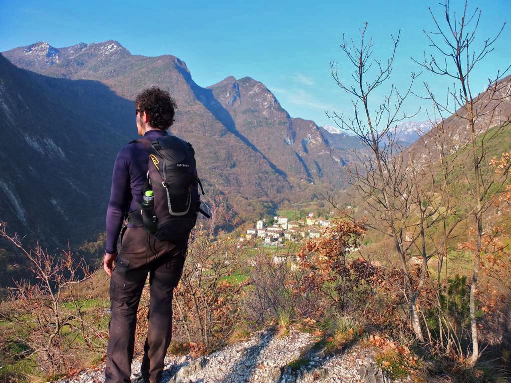 klettersteig-runde-cima-rocca-gardasee (2)