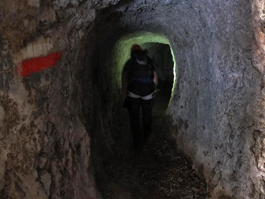 klettersteig-runde-cima-rocca-galleria-del-guerra-2