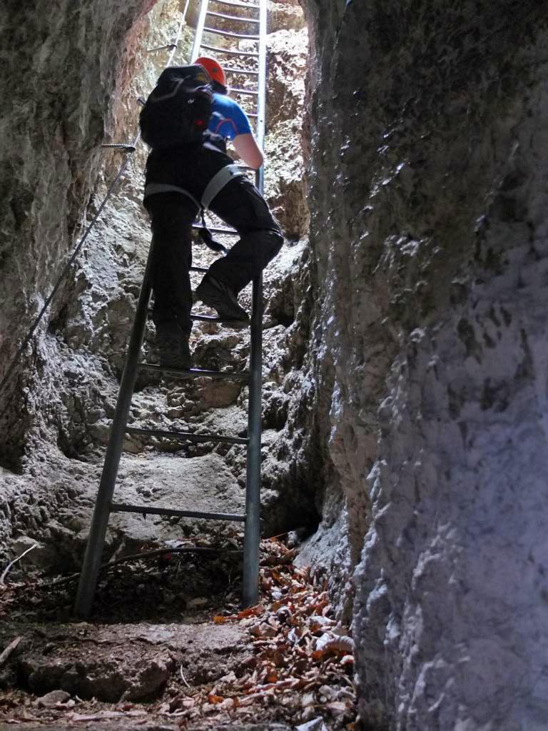 klettersteig-runde-cima-rocca-gardasee (23)