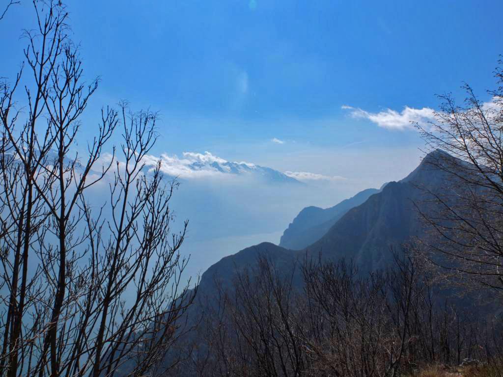klettersteig-runde-cima-rocca-gardasee (24)