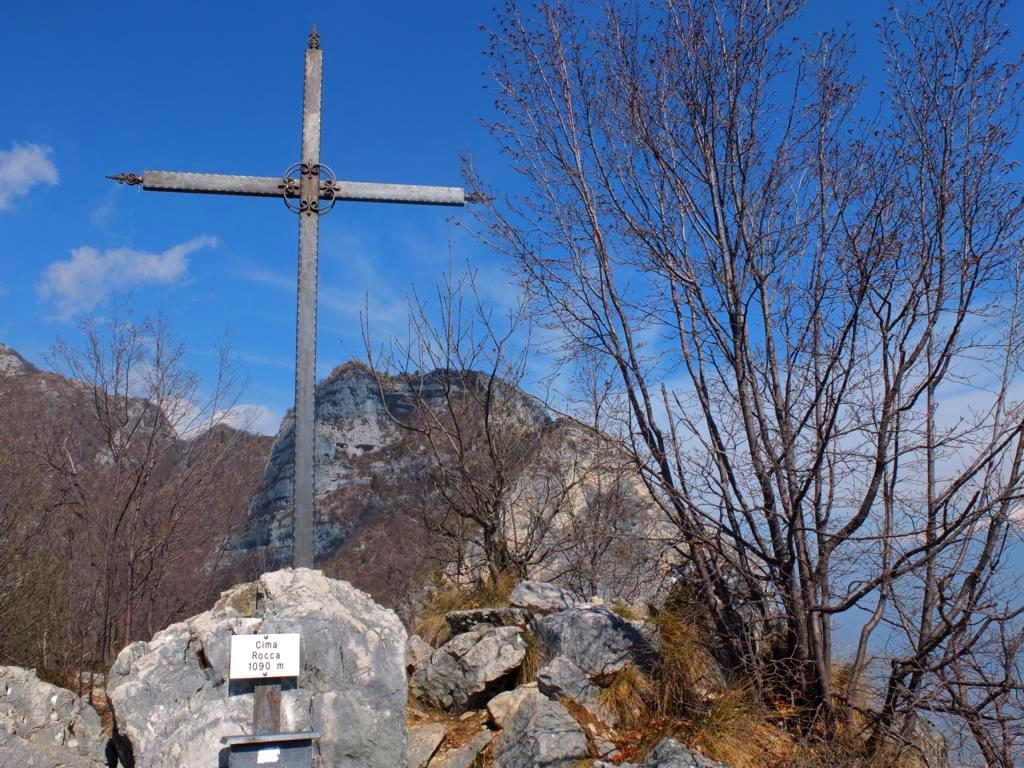 klettersteig-runde-cima-rocca-gipfel(25)