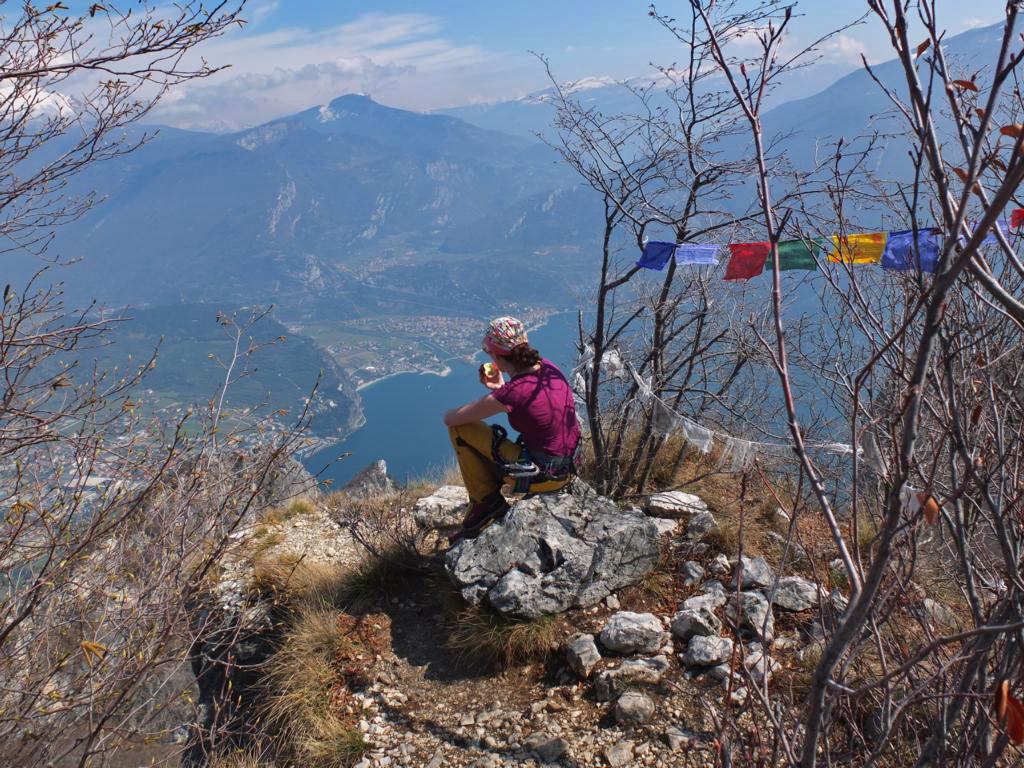 klettersteig-runde-cima-rocca-gipfelkreuz(26)