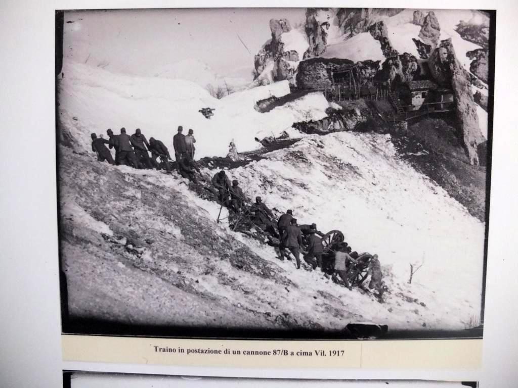 klettersteig-runde-cima-rocca-gardasee (28)