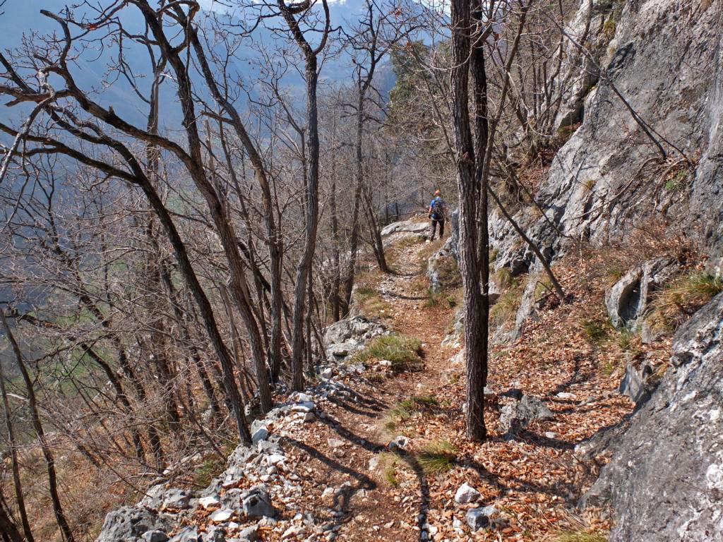 klettersteig-runde-cima-rocca-abstieg(29)
