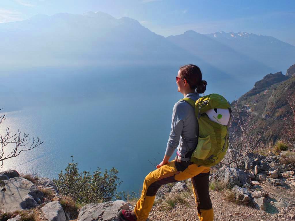 klettersteig-runde-cima-rocca-gardasee-aussicht
