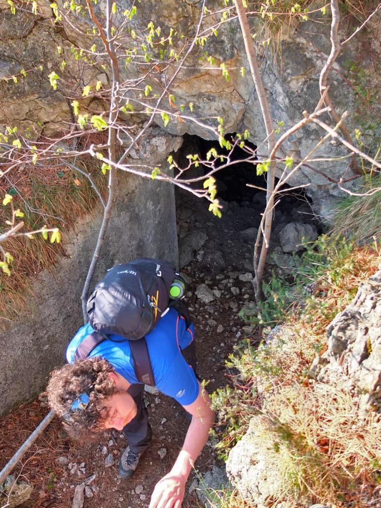klettersteig-runde-cima-rocca-stollen