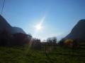 klettersteig-runde-cima-rocca-biacesa