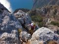 klettersteig-runde-cima-rocca-gardasee (10)