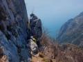 klettersteig-runde-cima-rocca-gardasee (12)