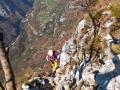 klettersteig-runde-cima-rocca-gardasee (13)