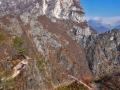 klettersteig-runde-cima-rocca-aussicht