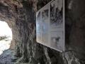 klettersteig-runde-cima-rocca-erster-weltkrieg(27)