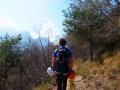 klettersteig-runde-cima-rocca-abstieg(30)