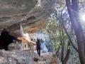 klettersteig-runde-cima-rocca-erster-weltkrieg