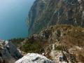 klettersteig-runde-cima-rocca-gardasee (9)