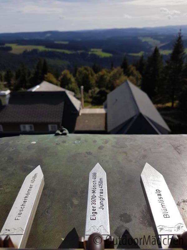E-MTB-und-Wanderung-Blindensee-Schwarzwald-outdoormaedchen (17)