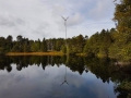 E-MTB-und-Wanderung-Blindensee-Schwarzwald-outdoormaedchen (13)
