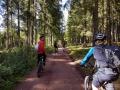 E-MTB-und-Wanderung-Blindensee-Schwarzwald-outdoormaedchen (16)