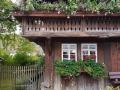E-MTB-und-Wanderung-Blindensee-Schwarzwald-outdoormaedchen (24)