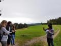 E-MTB-und-Wanderung-Blindensee-Schwarzwald-outdoormaedchen (4)