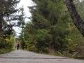 E-MTB-und-Wanderung-Blindensee-Schwarzwald-outdoormaedchen (8)