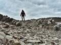 Eifeler-Steilkuestenweg-Rursee-outdoormaedchen (10)